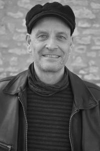 Alberto Wienert