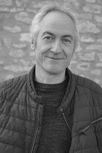 Volker Besseler